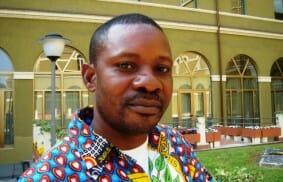 Congo: une guerre oubliée