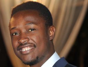 Regis Roger Ndayiekeza