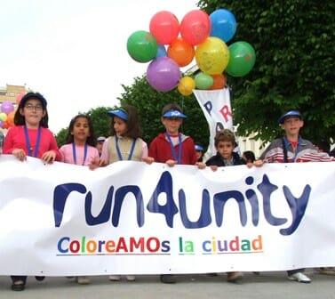 Run4Unity_02