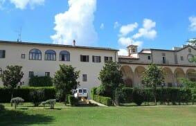 Corso Teologico-Pastorale per Educatori nei Seminari