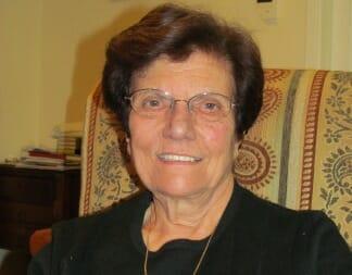 Violette Karram