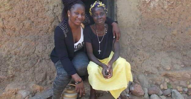 Sierra Leone: in attesa di ricominciare a vivere