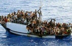 Mediterraneo: urgenti politiche iniziative coerenti