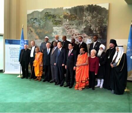 UN_ReligiousLeaders