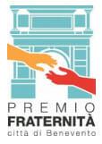 premio_fratenita_benevento2