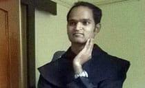 Oblati in India