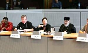 European_Commission_Religions.jpg