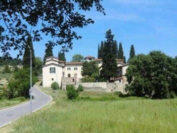 Villa Eletto 2