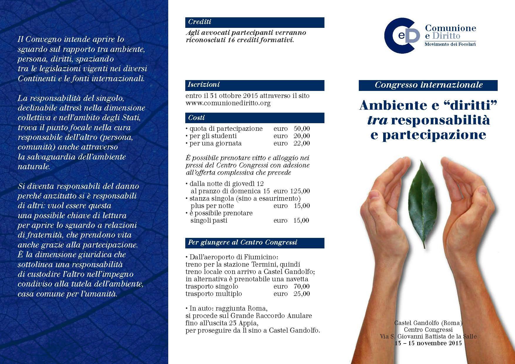 congresso CeD 13-15 nov 2015 italiano def_Page_1