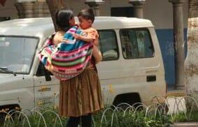 Bolivia, vento di cambiamento