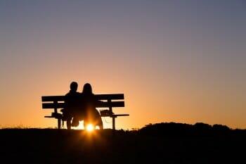 coppia_tramonto-350-x-233.jpg
