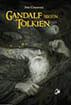 Gandalf según Tolkien