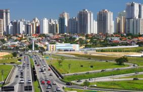 Dal Brasile, la storia di João