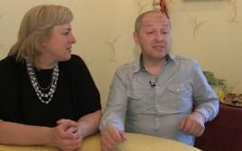 Biélorussie: la force d'agir ensemble