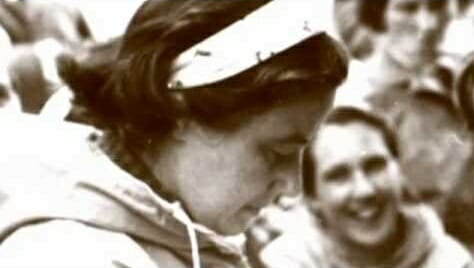 Chiara Lubich: I have a dream