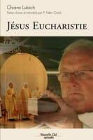 jesus_euch-438x657