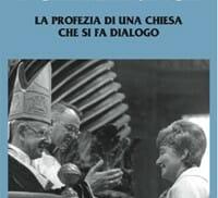 Paolo VI e Chiara Lubich