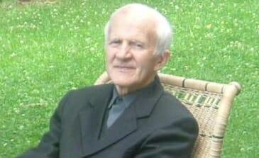 Don Mario Strada