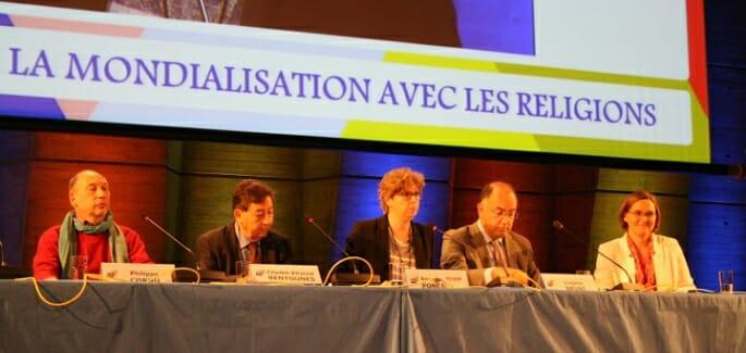 Il contributo dell'Economia di Comunione alle Settimane Sociali Francesi