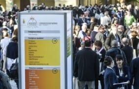 Chiesa italiana: il coraggio di essere umani