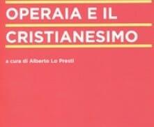 La questione operaia e il cristianesimo