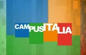 Campus Italia presenta l'Istituto Universitario Sophia