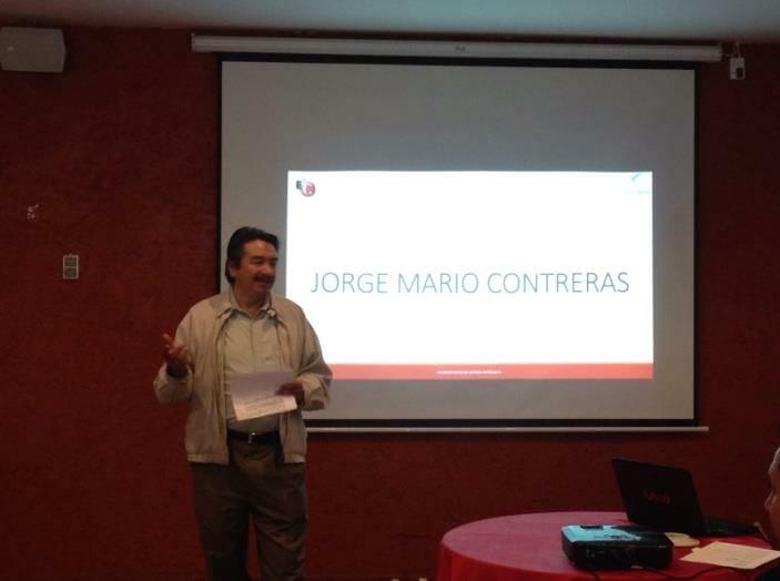 JorgeMarioContreras_a