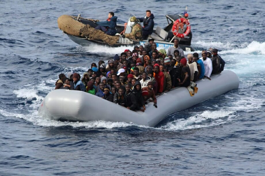 immigrati-lampedusa-libia