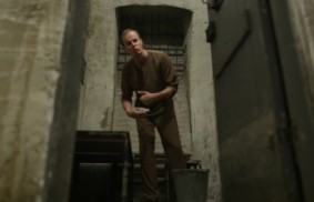 """Border Men"": Premier screening in the Philippines"