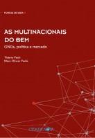 Multinacionais-1