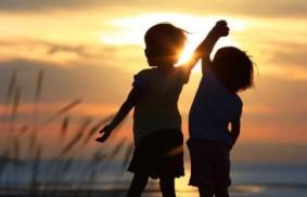Bruni : le bonheur c'est trop peu
