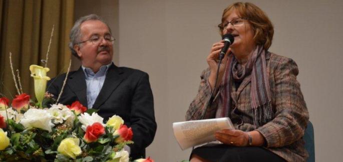 Guerre des Balkans : Chiara était à nos côtés