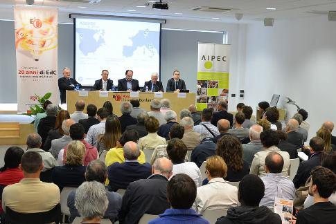 Economia_di_Comunione_AIPEC_01
