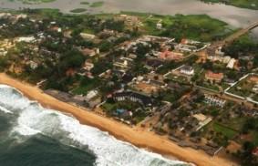 Dopo Grand Bassam: una testimonianza dalla Costa d'Avorio