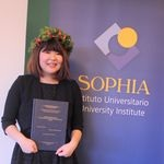 Sophia University_02