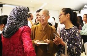 Philippines: Interfaith Harmony Week