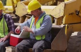 Giordani: quale dignità per il lavoro?