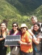 In Ecuador, nel segno dell'intercultura