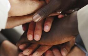 Vangelo e inculturazione