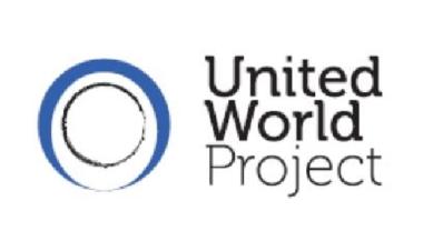United World Week 2016