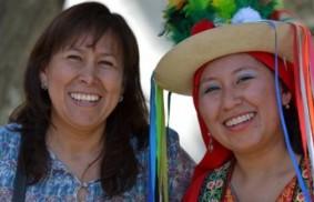 L'Economia di Comunione nel cuore della Bolivia