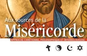 Aux sources de la Miséricorde