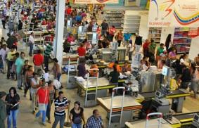 Venezuela: alla crisi risponde la solidarietà