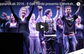 LoppianoLab: Gen Verde + giovani … in action