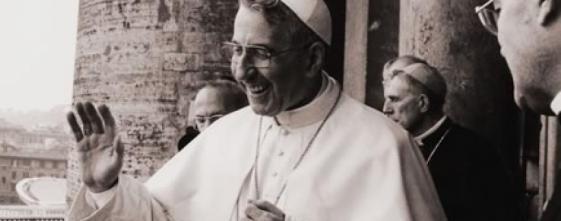 GiovanniPaoloI