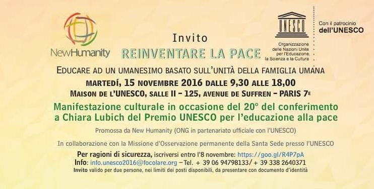 Invito_Unesco_It_digitale
