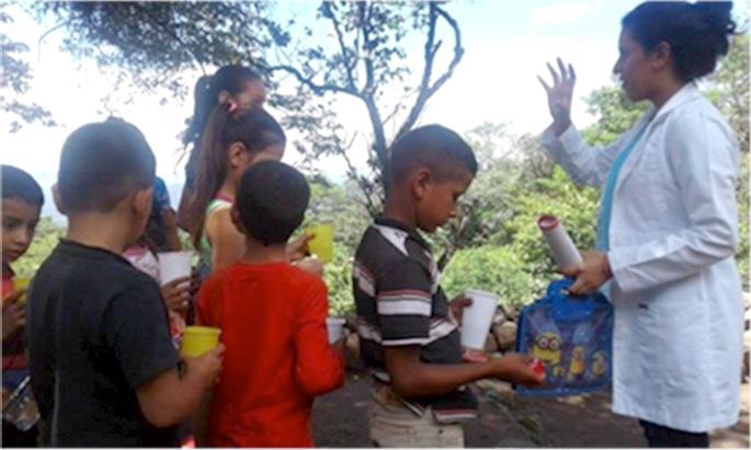 2016-10-Nicaragua-01