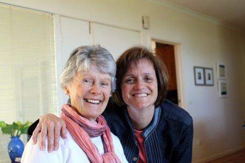 IMG_1556_Anne and Eleanor Shepherd