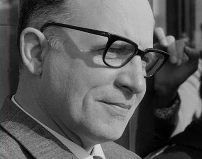 Lionello Bonfanti