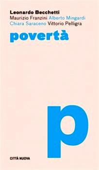 Povertà: Una guida per comprendere le cause strutturali della disuguaglianza
